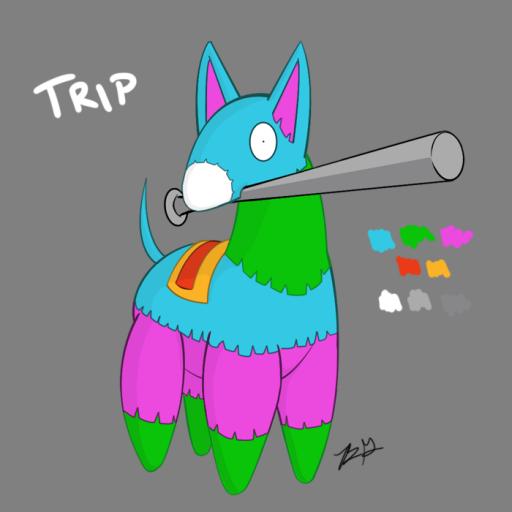 Gray_pr_trip_concept_02