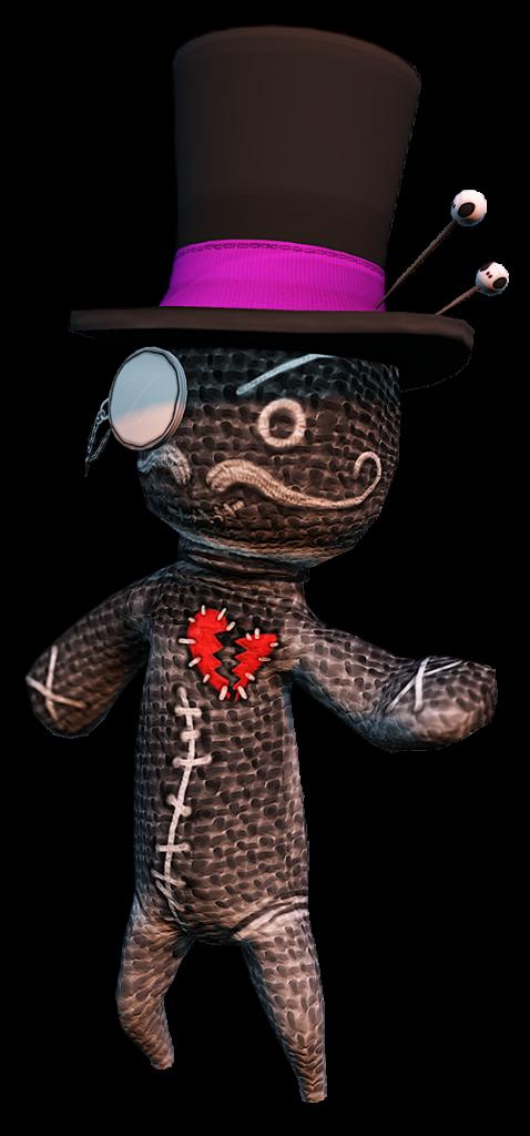 voodudes_baron_character2