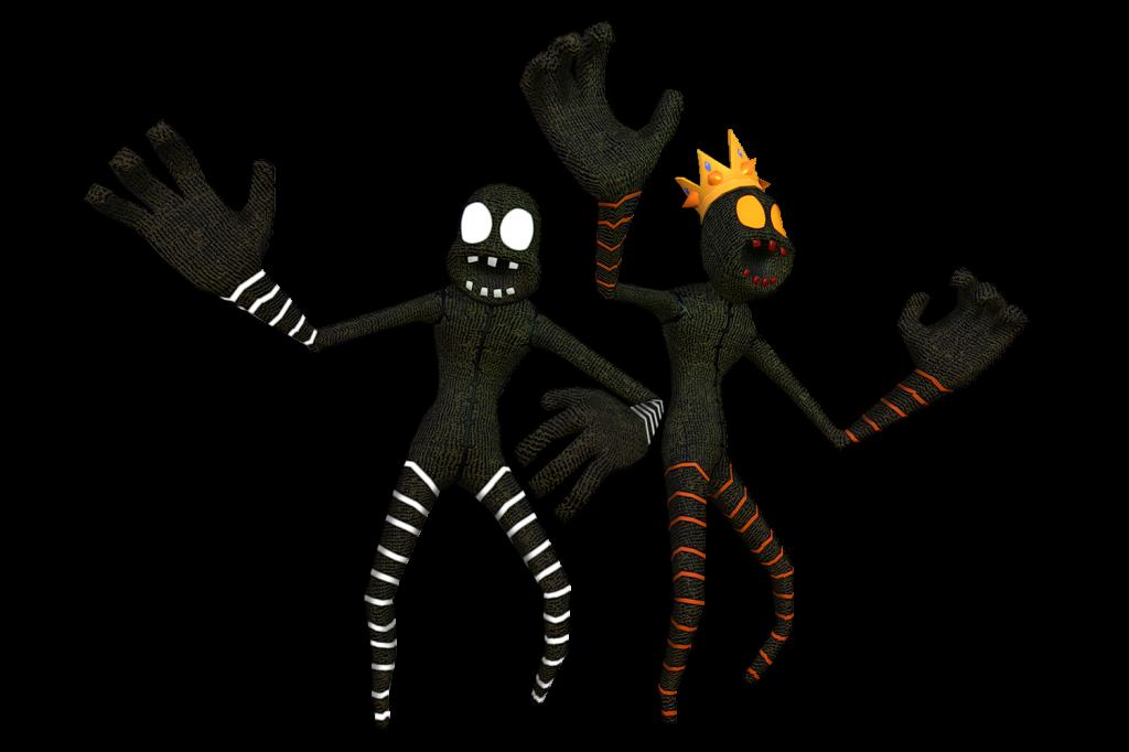 voodudes_enemy_character2